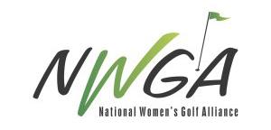 NWGA Logo