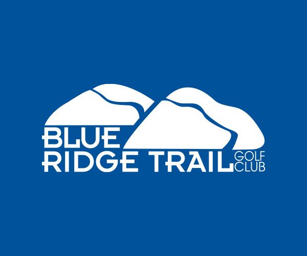 Blue Ridge gift certificate